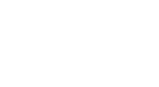August Constructions
